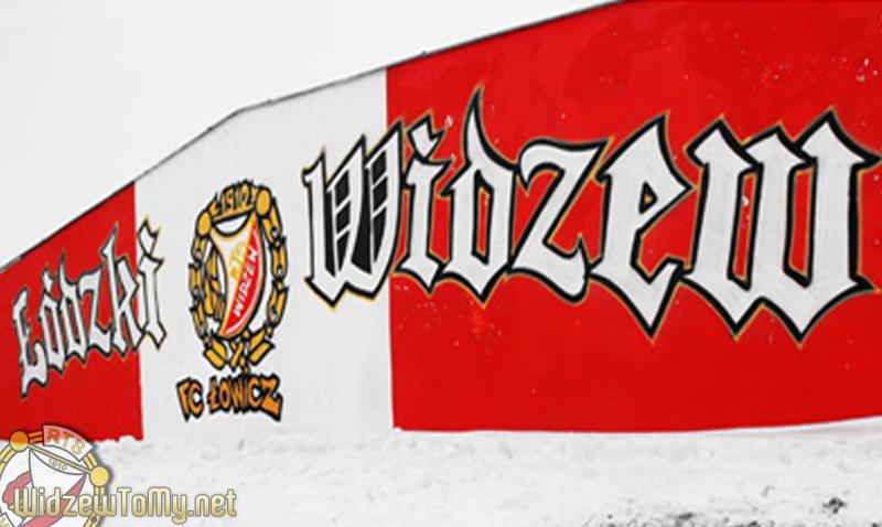 grafitti_widzew_124