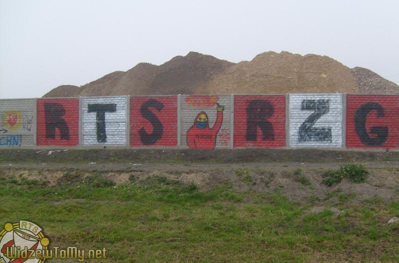 grafitti_widzew_132