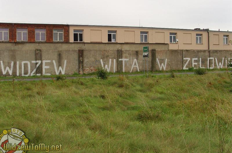 grafitti_widzew_138