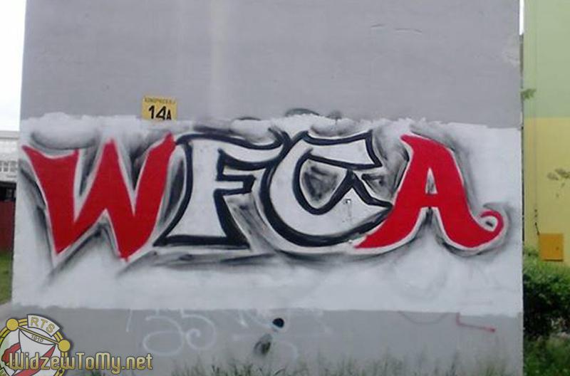 grafitti_widzew_153