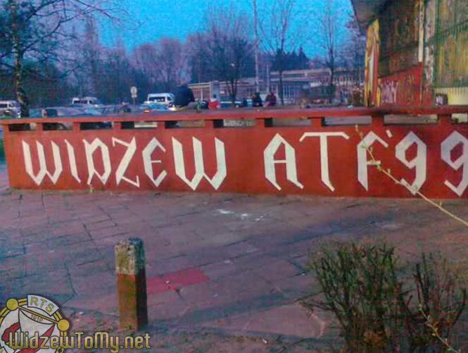 grafitti_widzew_189