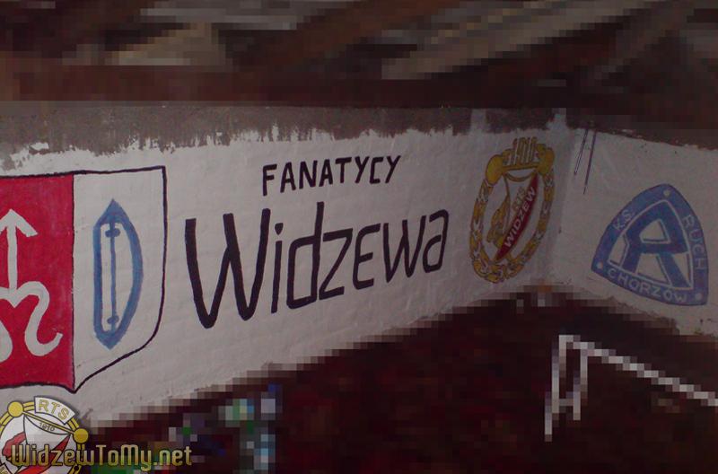 grafitti_widzew_19