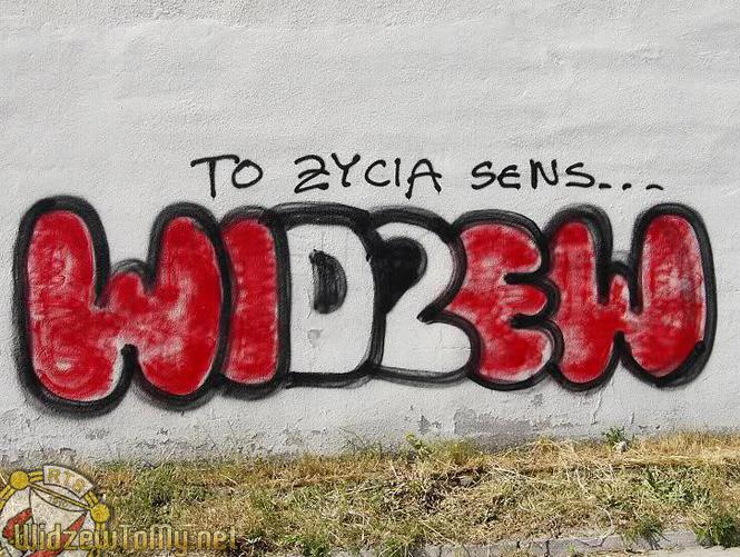 grafitti_widzew_195