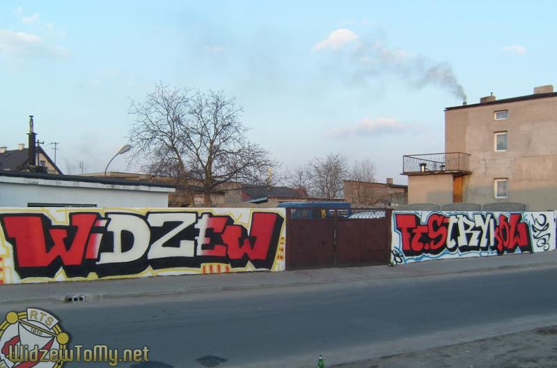 grafitti_widzew_197
