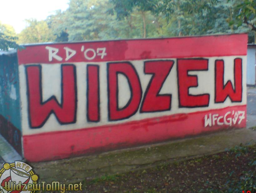 grafitti_widzew_213
