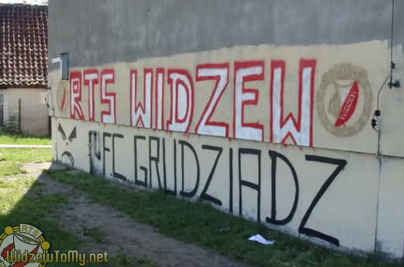 grafitti_widzew_22