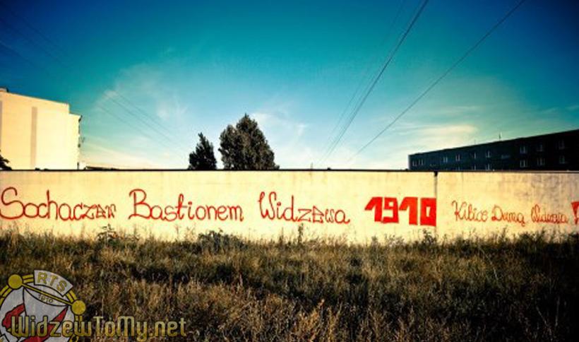 grafitti_widzew_239