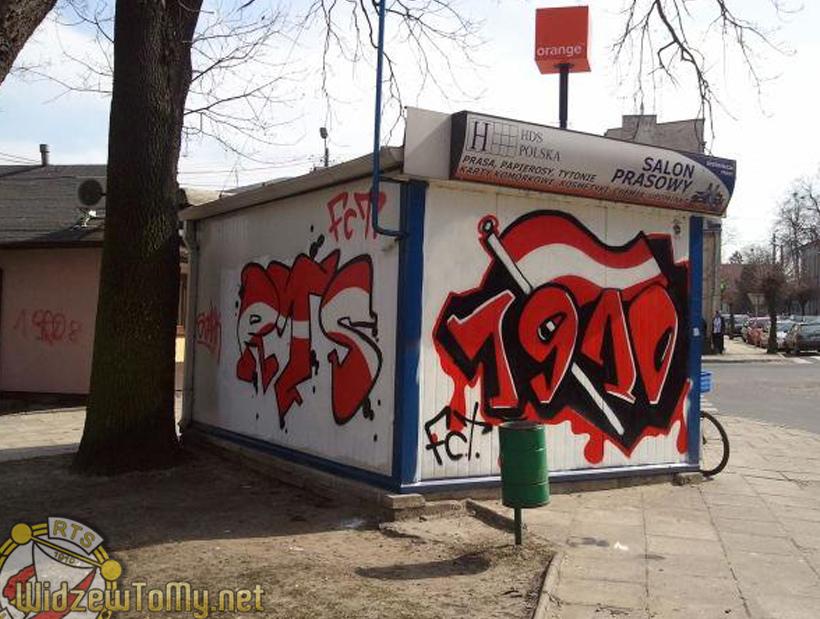 grafitti_widzew_247
