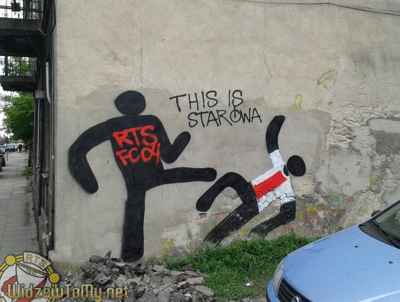 grafitti_widzew_248