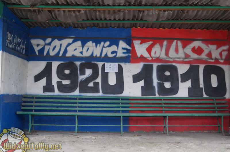 grafitti_widzew_256