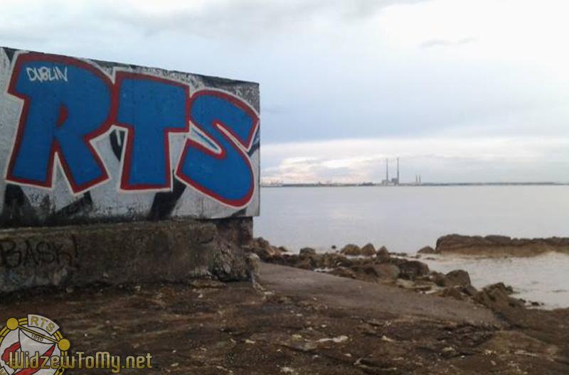 grafitti_widzew_266