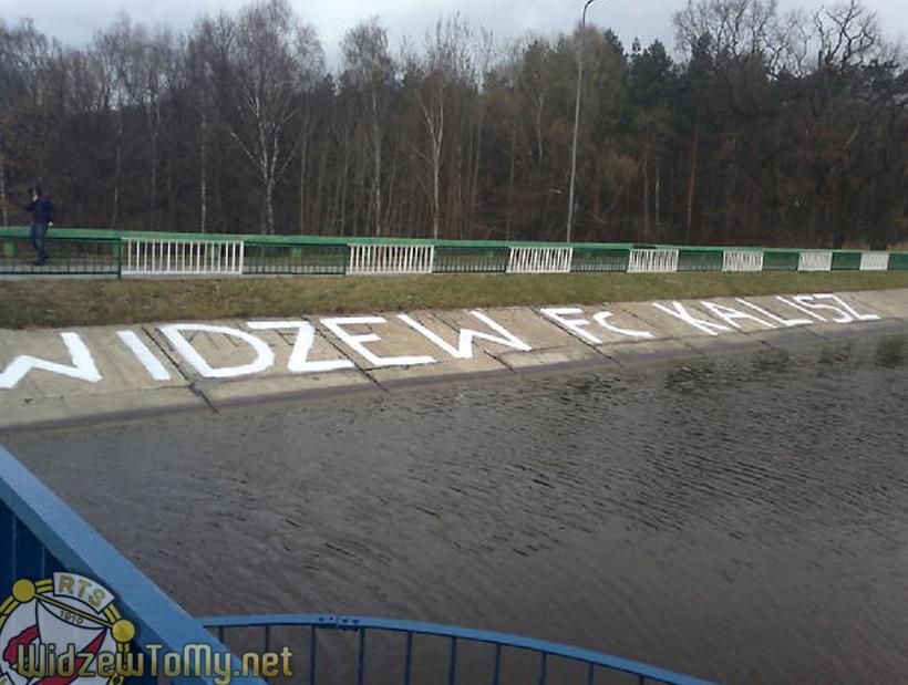 grafitti_widzew_283