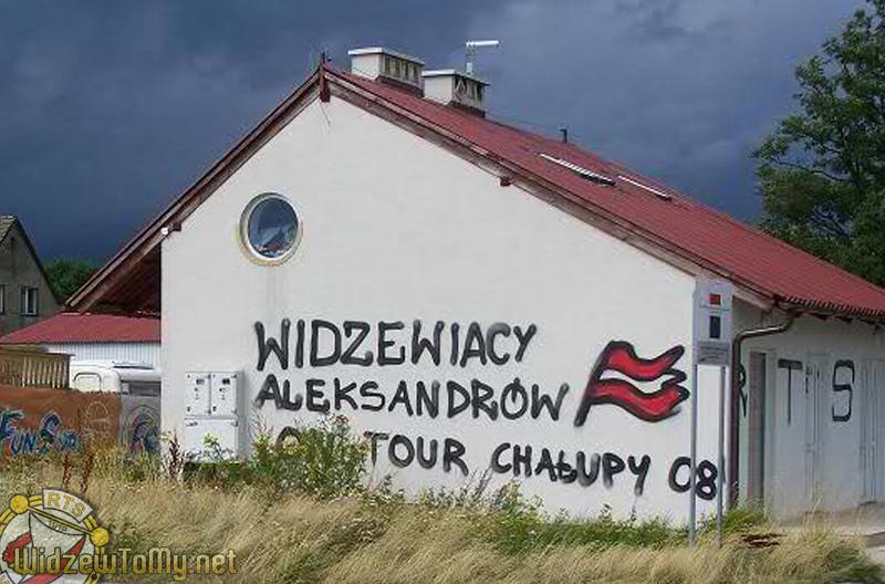 grafitti_widzew_286