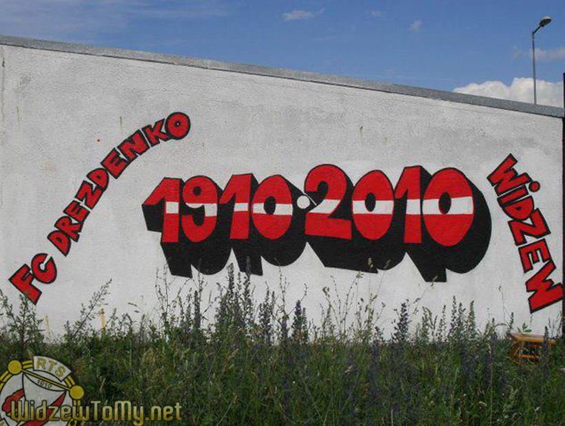 grafitti_widzew_294