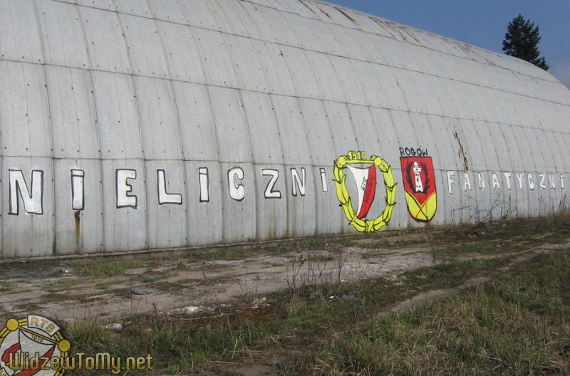 grafitti_widzew_3