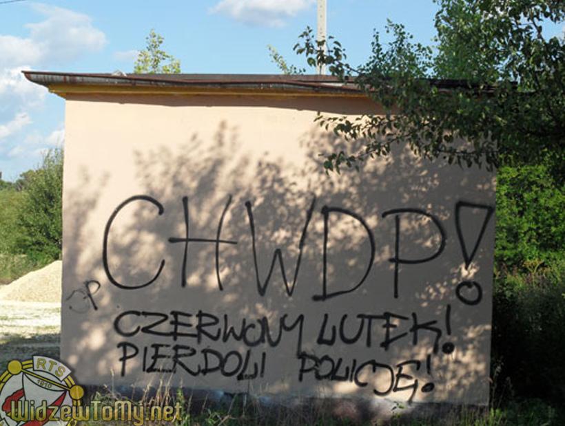 grafitti_widzew_300