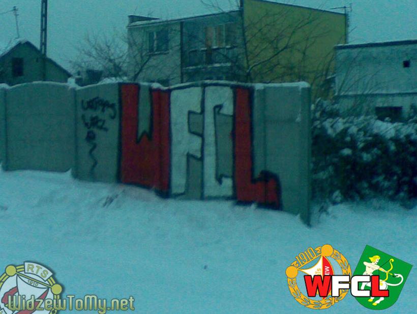 grafitti_widzew_310