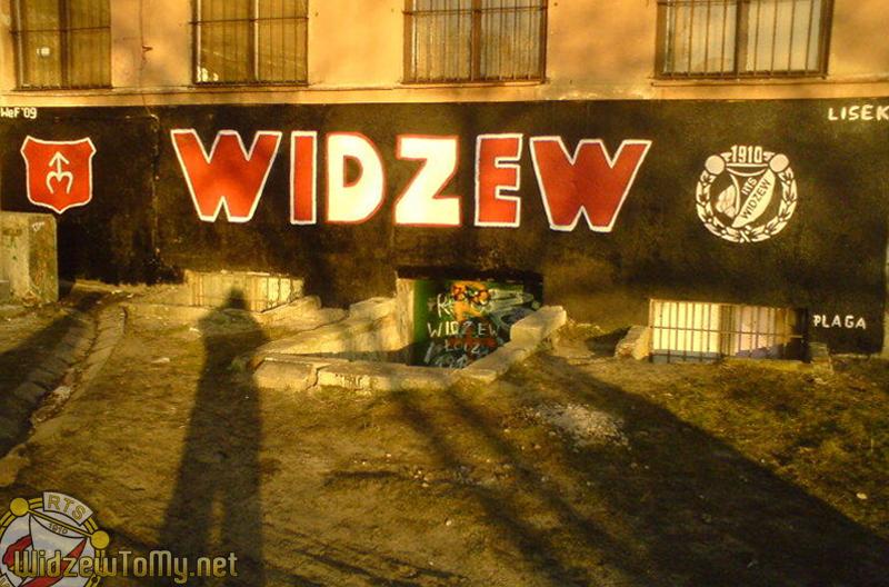 grafitti_widzew_314