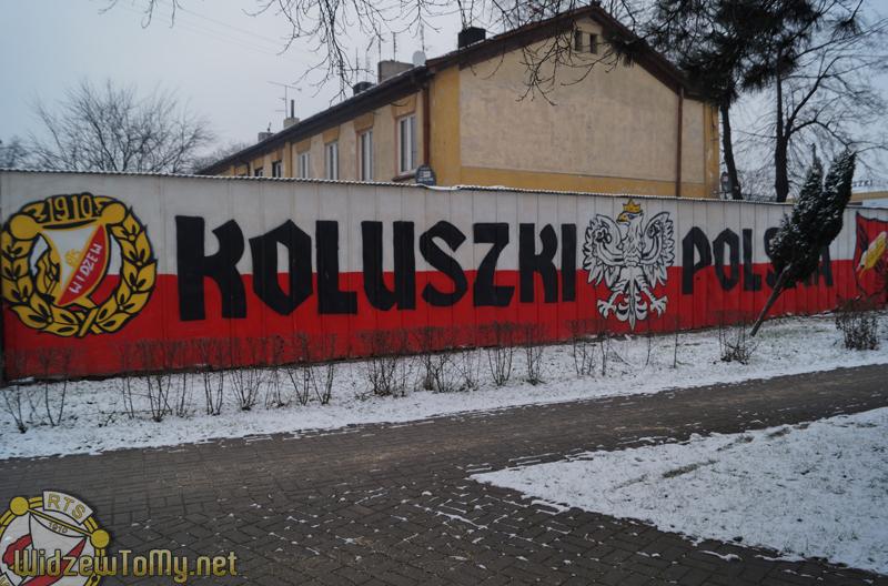 grafitti_widzew_316