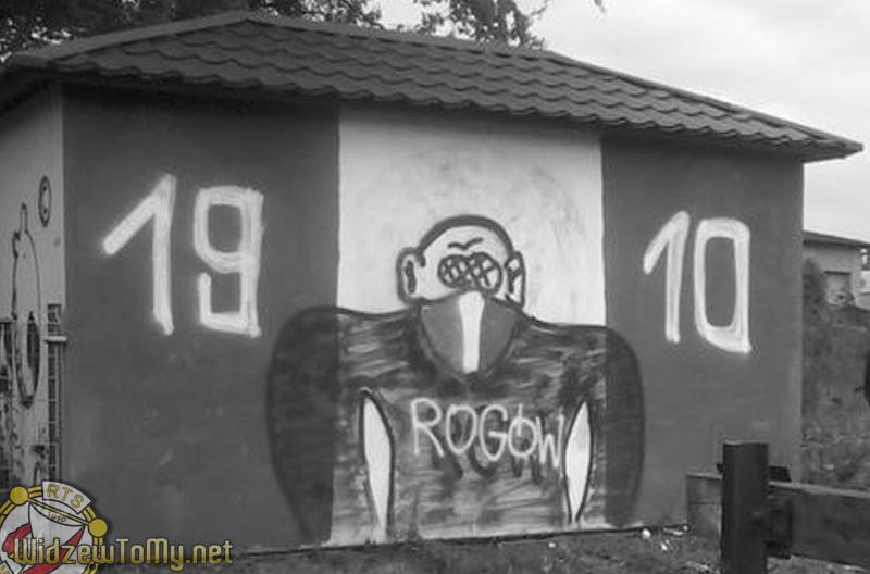 grafitti_widzew_321
