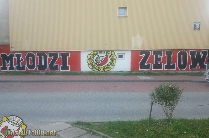 grafitti_widzew_322