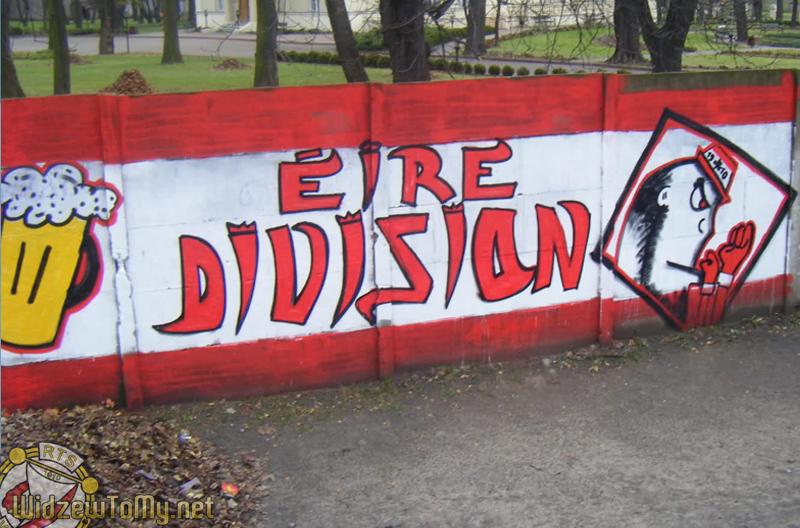 grafitti_widzew_333