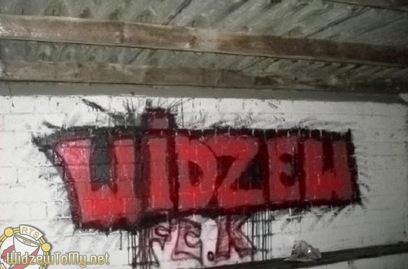 grafitti_widzew_335