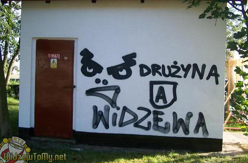 grafitti_widzew_337
