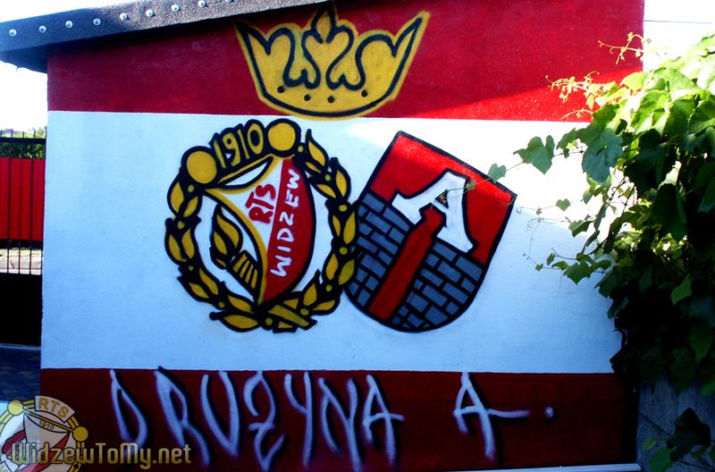 grafitti_widzew_369