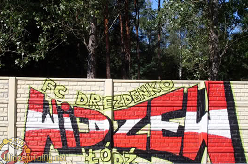 grafitti_widzew_383