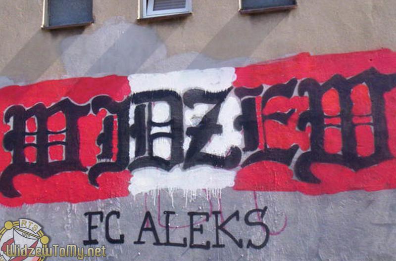 grafitti_widzew_385