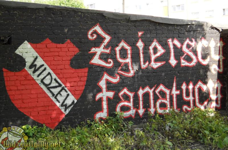 grafitti_widzew_386