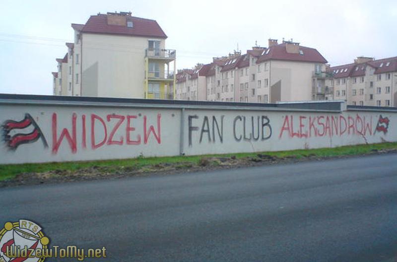 grafitti_widzew_388