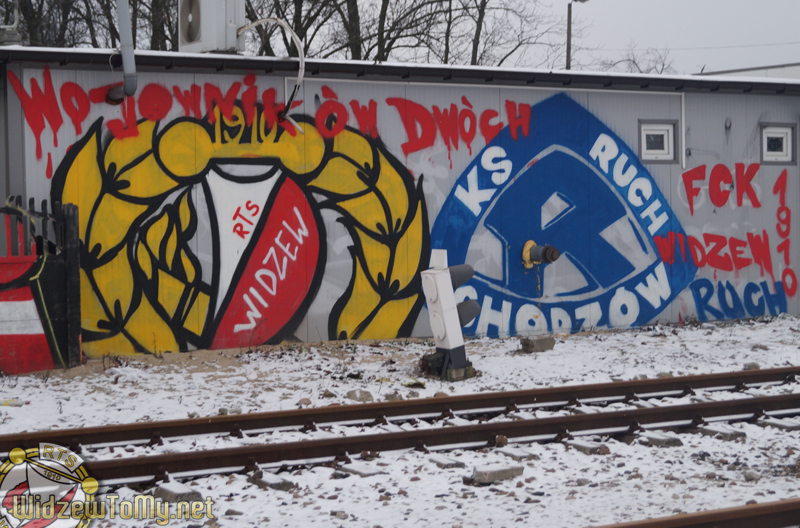grafitti_widzew_389