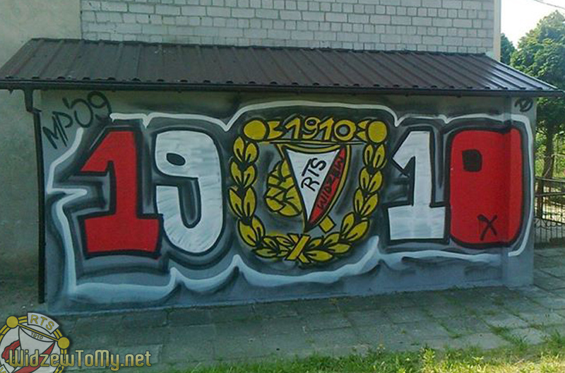 grafitti_widzew_391