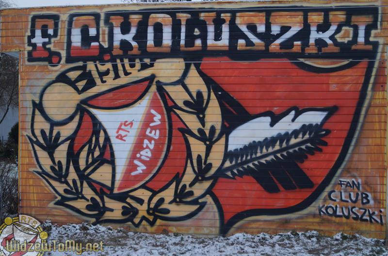 grafitti_widzew_393