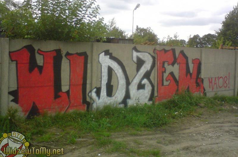 grafitti_widzew_395