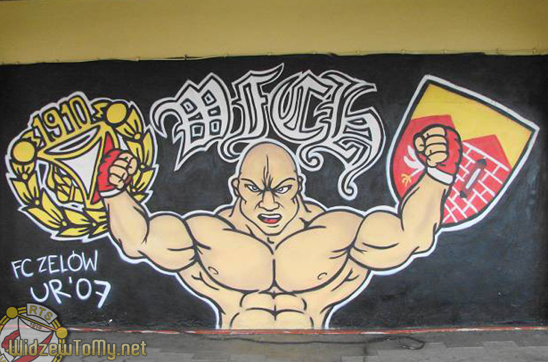 grafitti_widzew_399