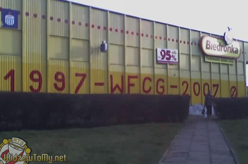 grafitti_widzew_413