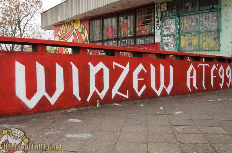 grafitti_widzew_426