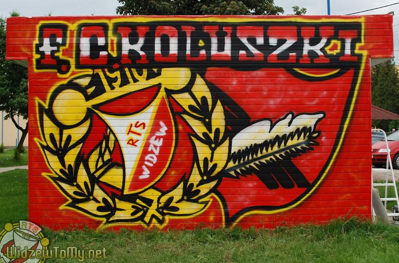 grafitti_widzew_430