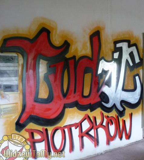 grafitti_widzew_441