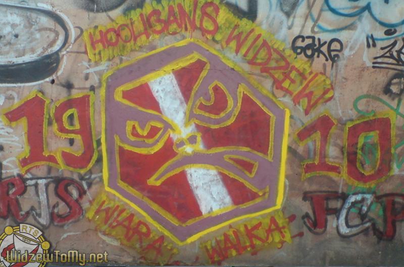 grafitti_widzew_467