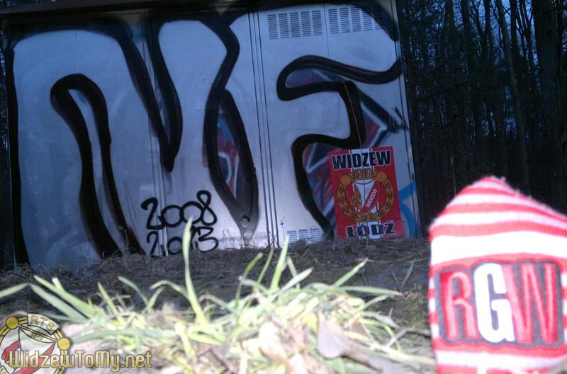 grafitti_widzew_474
