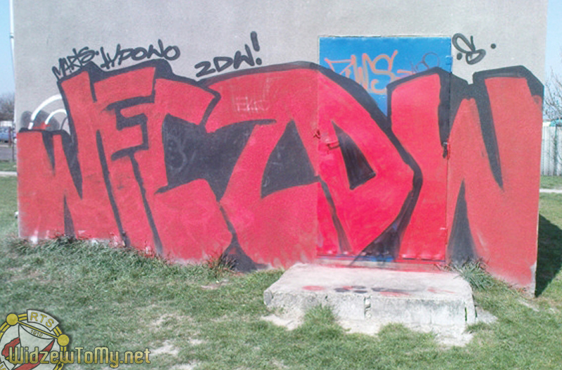 grafitti_widzew_482