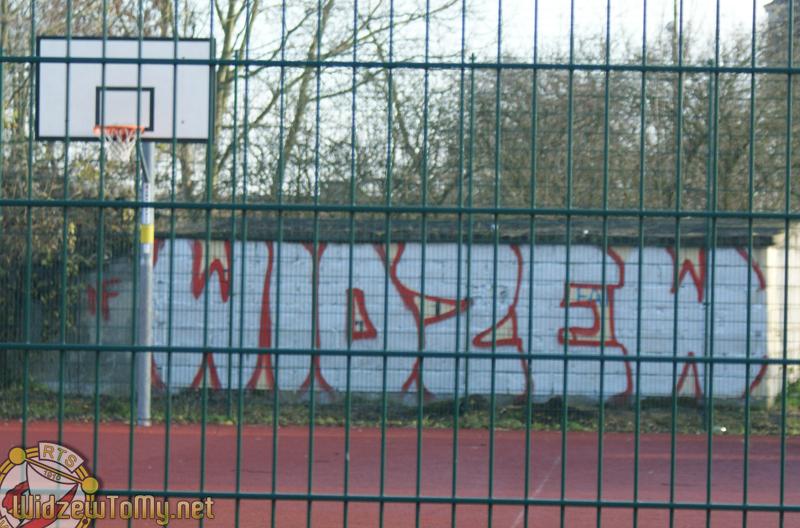 grafitti_widzew_490