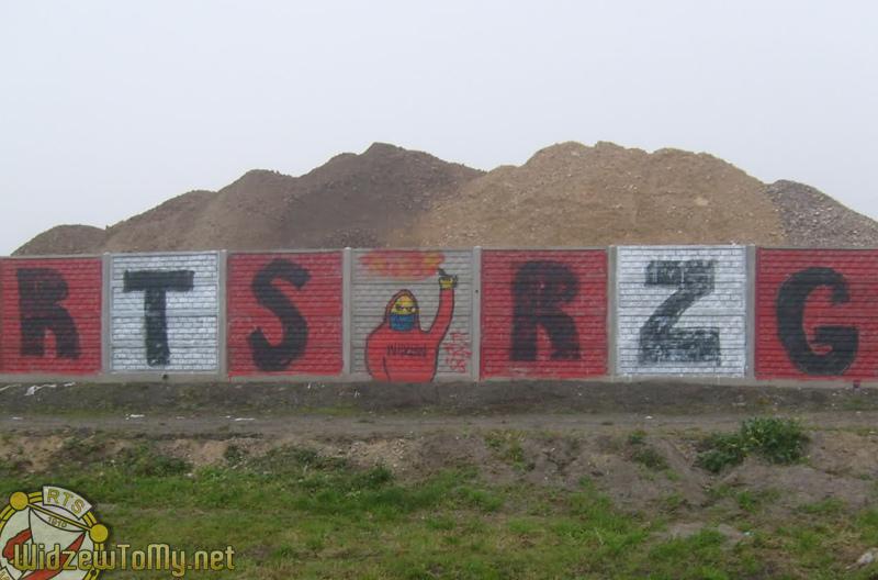 grafitti_widzew_493