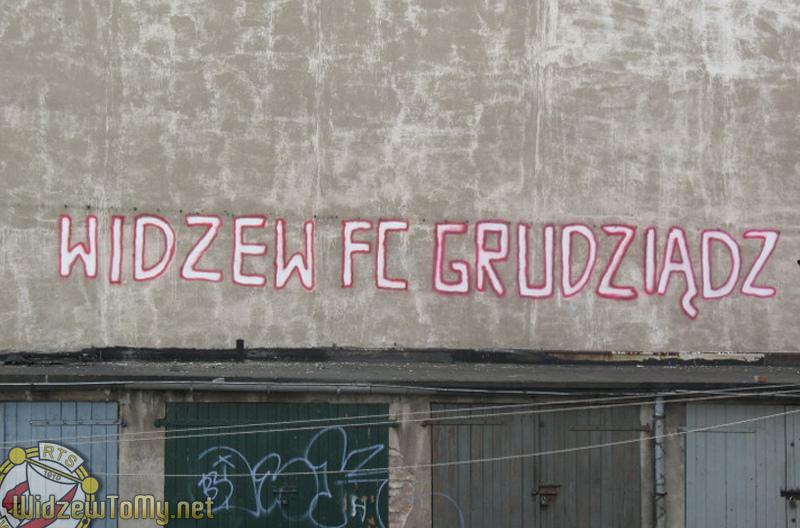 grafitti_widzew_50
