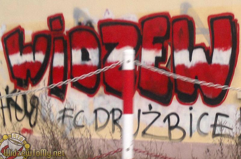 grafitti_widzew_522