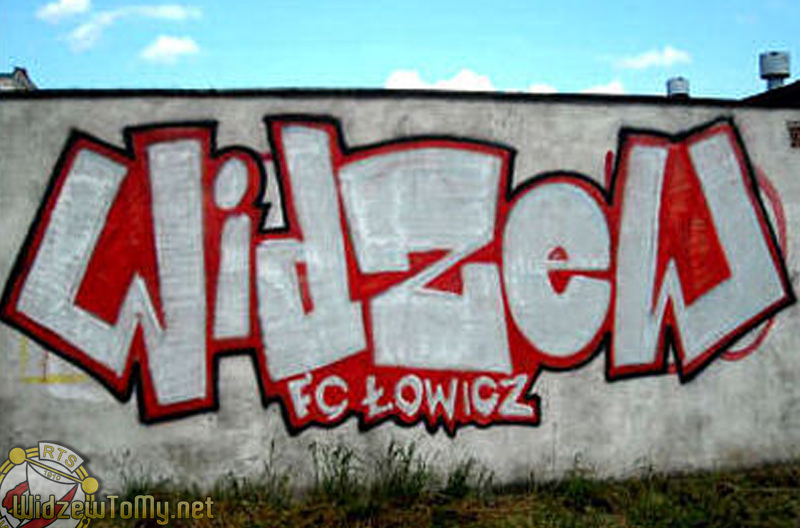 grafitti_widzew_533